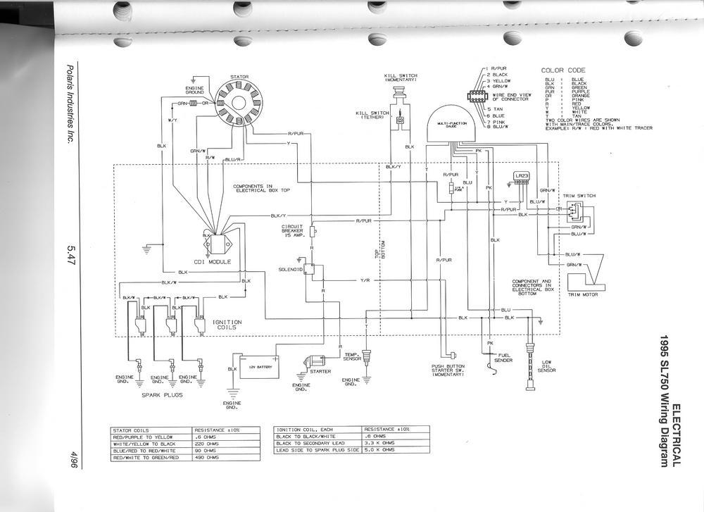 Kawasaki 750 Ss Wiring Diagram electrical wiring diagram symbols