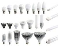 Dubai's #1 LED Lights Supplier | UAE Energy Efficient Lighting