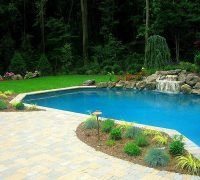 Swimming Pool Builders Long Island | Green Island Design