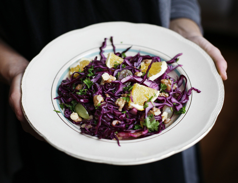 Red_Cabbage_Salad_new