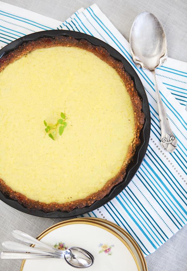 Lemon_pie_2