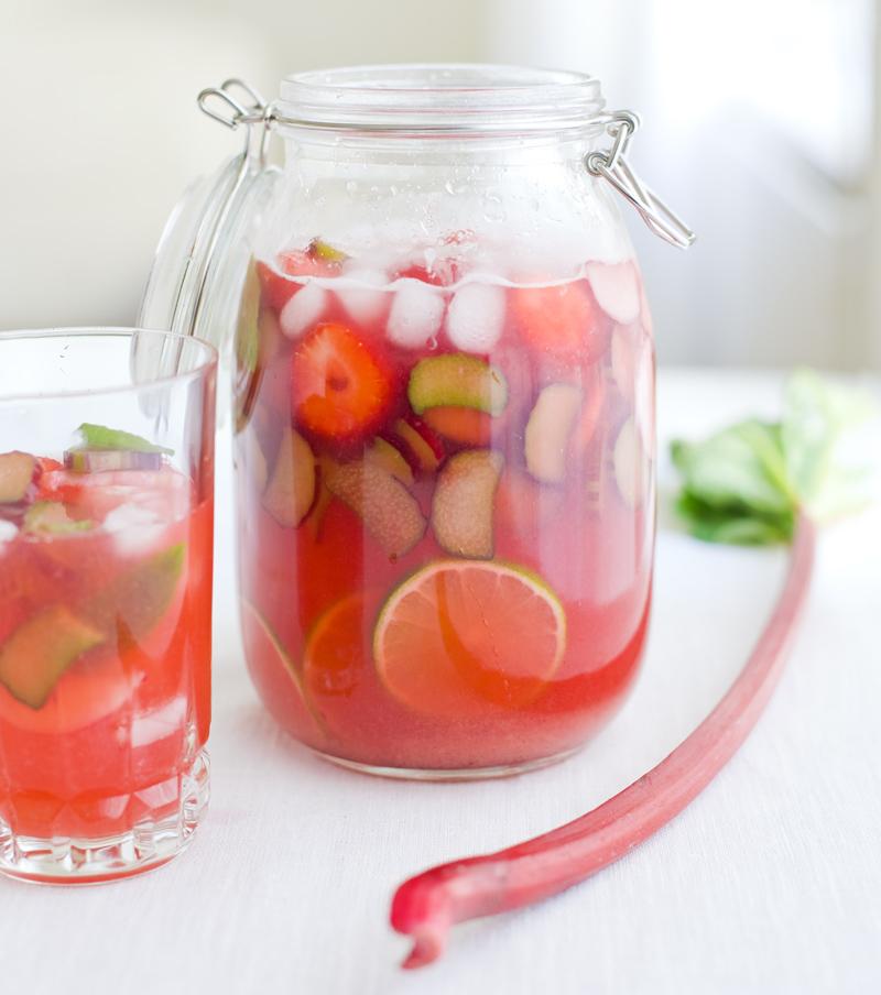 Rhubarb_Lemonade_2
