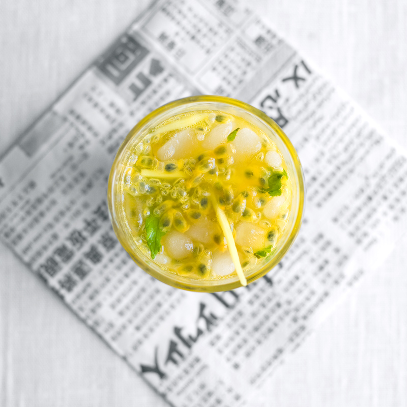 Passionfruit_drink