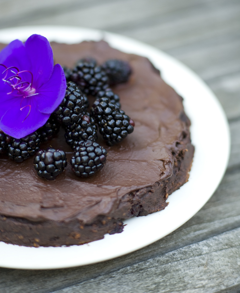 Blackberry_chocolate_cake