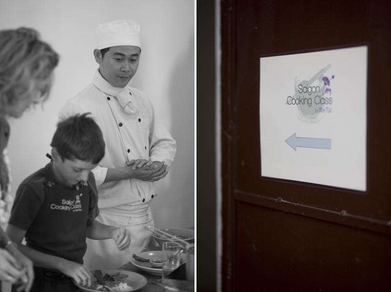 Saigon_cooking_class