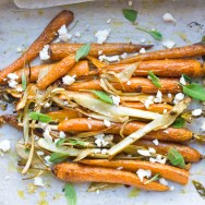 Roasted_carrots_and_fennel