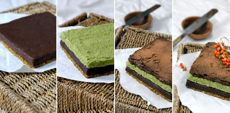 Raw_cake_6