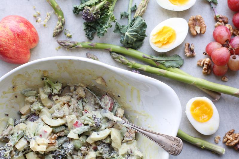 Spring_egg_salad_5