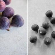 Figs_saffron_cake