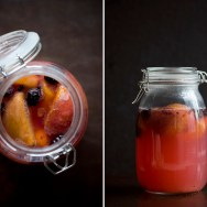 Fruit_kvass_4