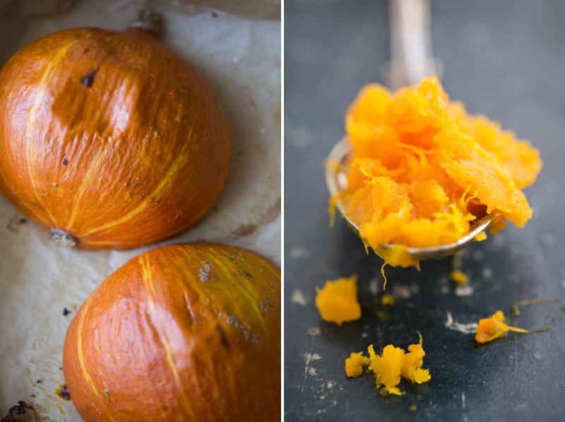 Pumpkin_muffins_2