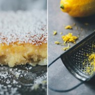 Lemon_bars_4