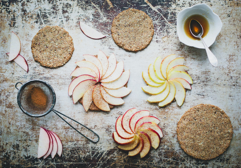 Vegan_apple_tartlets_01