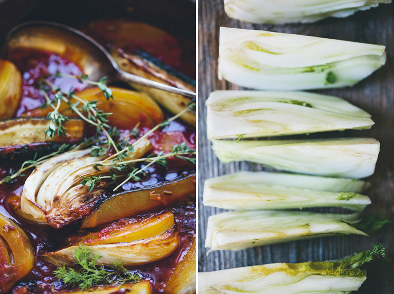 Braised_fennel_03