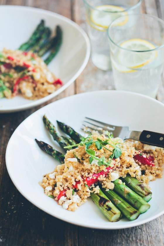 Asparagus_quinoa_5