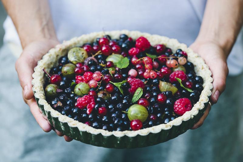 Mixed_berry_tart_1