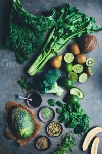 Green Kitchen Stories  Smoothie_green_01