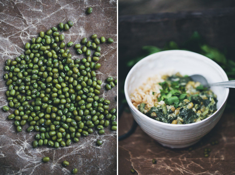 Mung_bean_stew_2