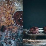 Chocolate_rye_muffin_04