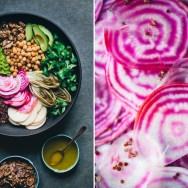 Beet_endive_salad_4