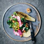 Beet_endive_salad_5