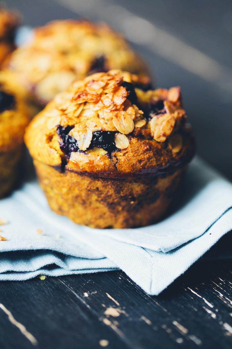 Turmeric_breakfast_muffins_4