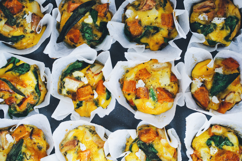 Root_frittata_muffins_1