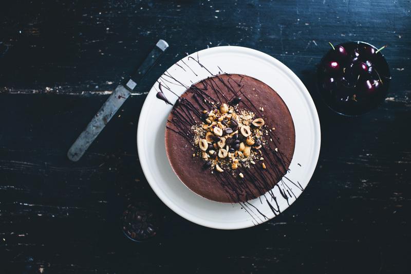gks_mocha_cake_01