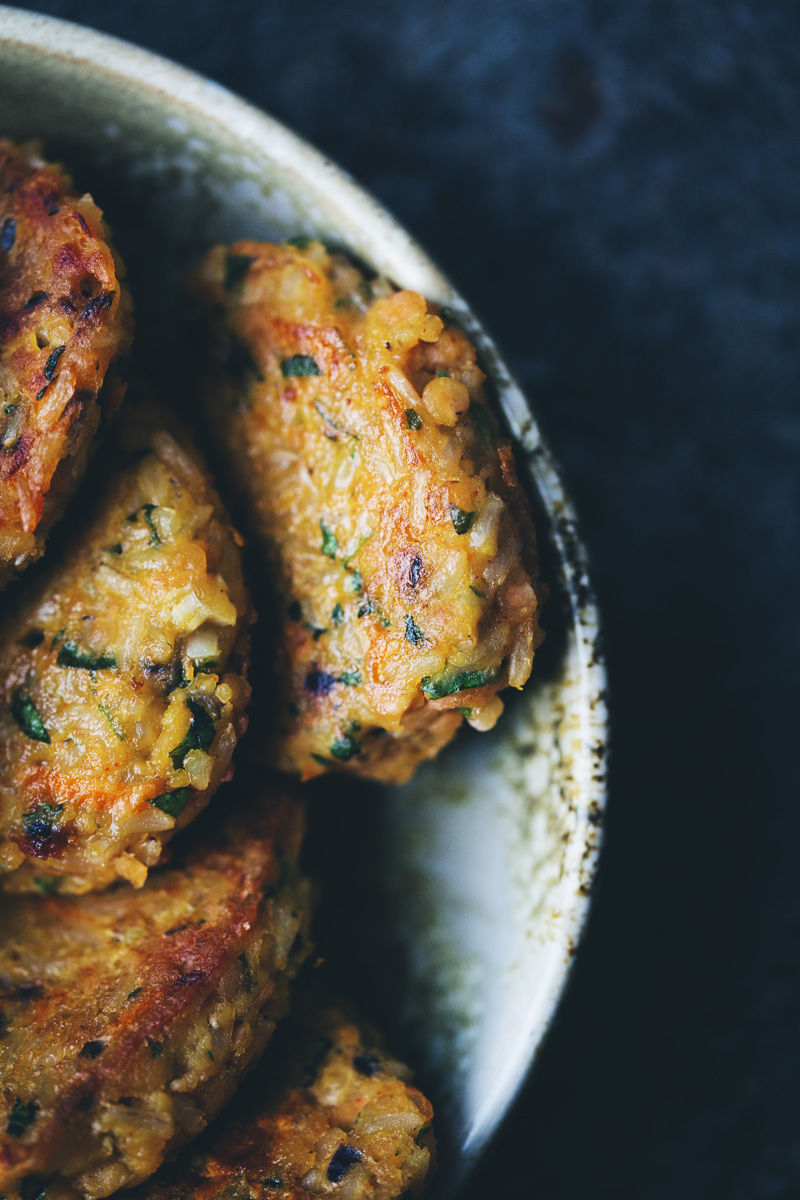 Lentil_patties_02