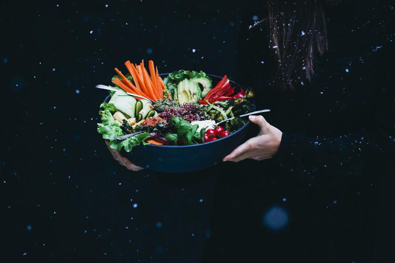 gks_veggie_bowl_01