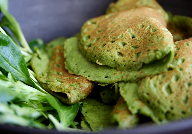 gks_spinach_crepes