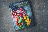 Green Kitchen Stories  Green Kitchen Smoothies