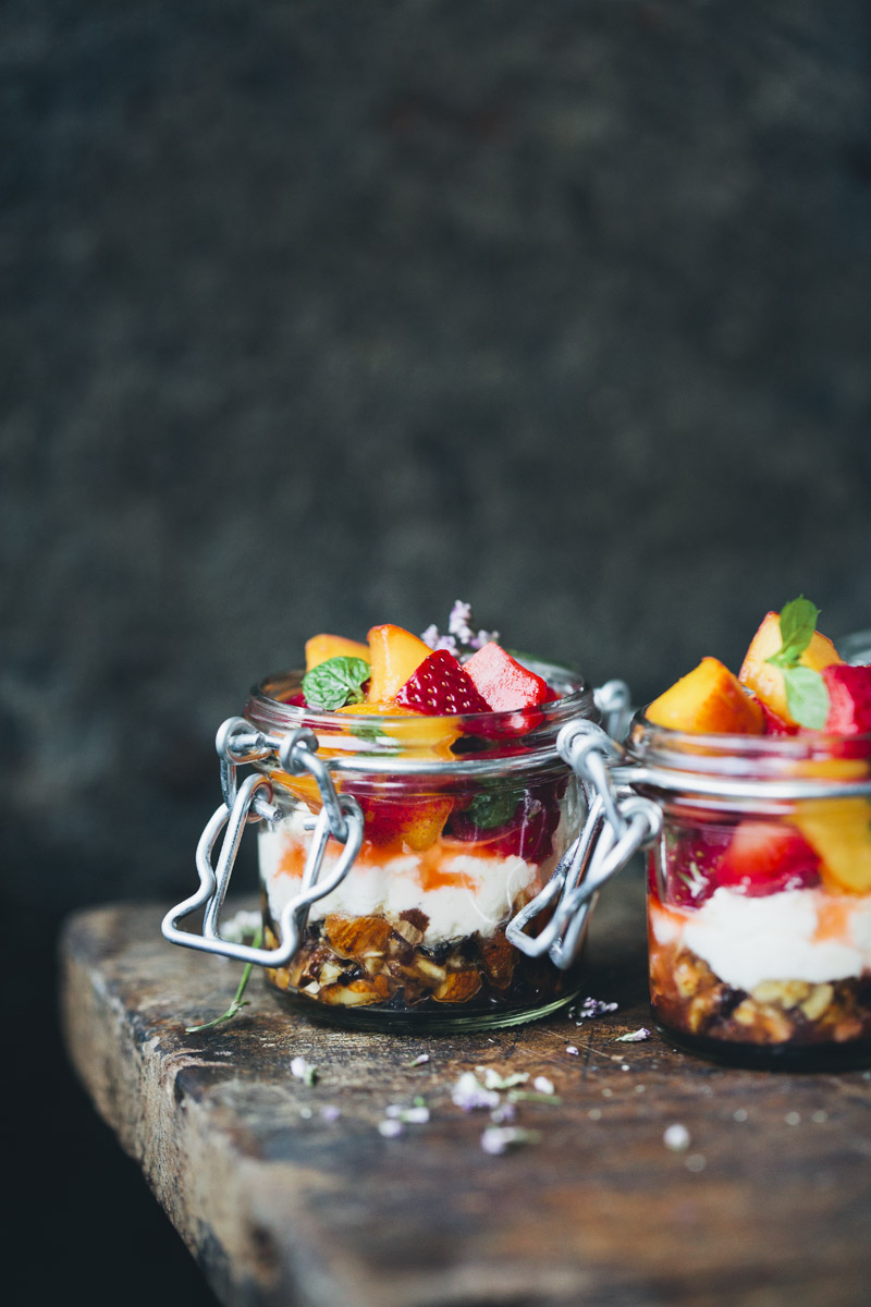 Italian_cheesecake_jars_04