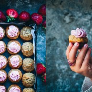 Elsas_cupcakes_05
