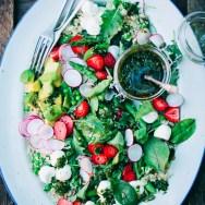 gks_summer_salad_03