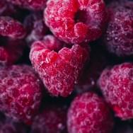 Berry_yoats_02
