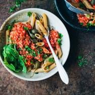 Vegan_tuna_pasta_1
