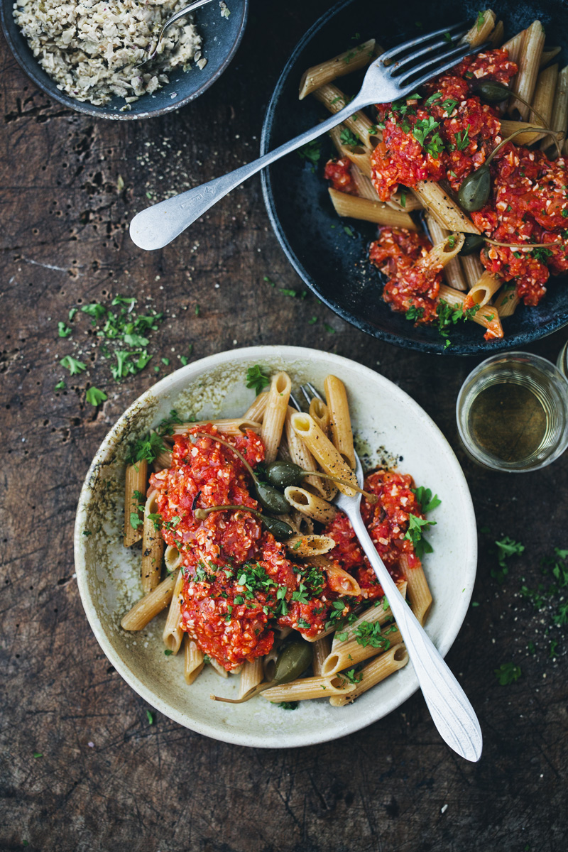 Vegan_tuna_pasta_3