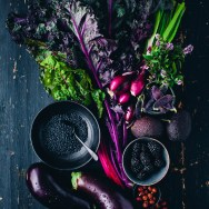 Purple_kale_salad_2