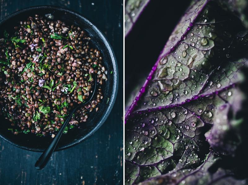 Purple_kale_salad_3