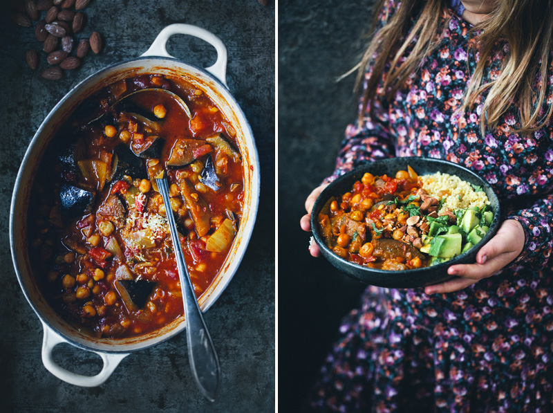 moroccan_stew_2