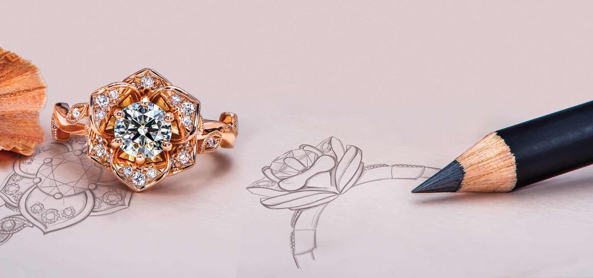 Best Jewelry Repair Seattle Image Of Jewelry