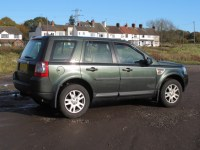 freelander roof rack - Bcep2015.nl