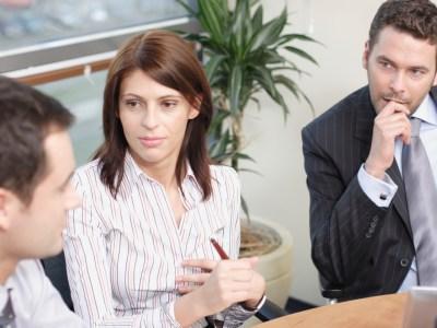 divorce deposition lawyer los angeles