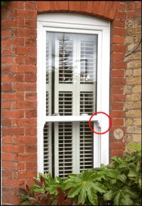 Decorative window sash - General Mini Talk - The Greenleaf ...