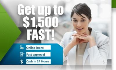 Payday Loans | Tax Loans | GreenLeafLoanGroup.com