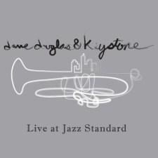 Keystone: Live at Jazz Standard [Full Book]