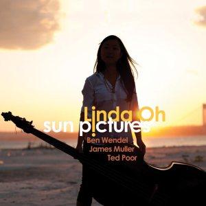 LindaOh-SunPictures_72dpi-opt