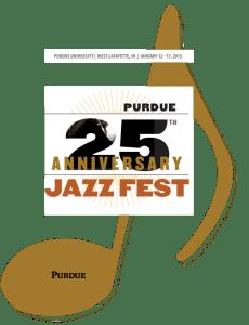 Jazz-Fest-Handout-Schedule-1