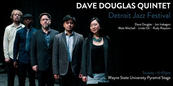 BH-Quintet-detroit-jazz